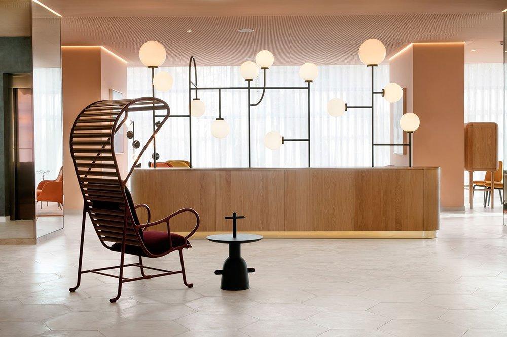 jaime-hayon-madrid-hotel7.jpg