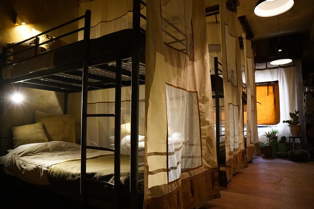 banksy-hotel91.jpg