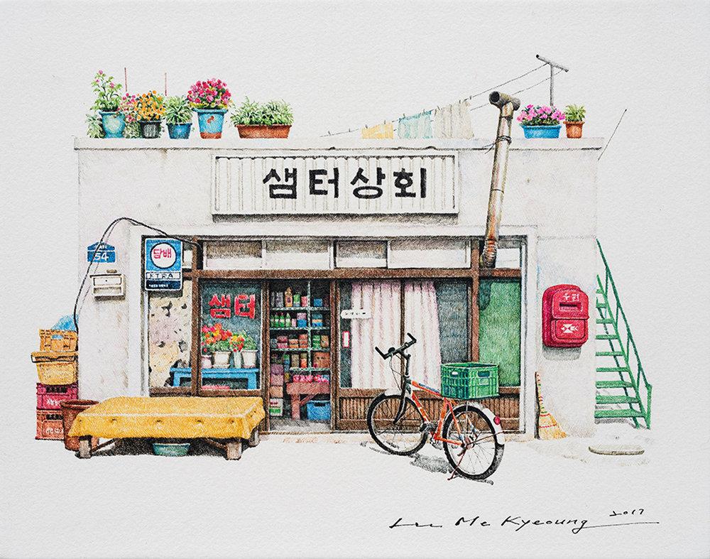 me-kyeoung-lee8.jpg