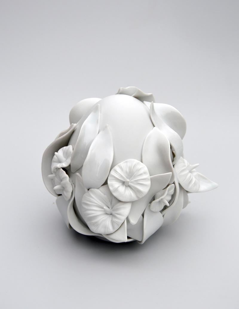 Petite Anthurium andraean small.jpg