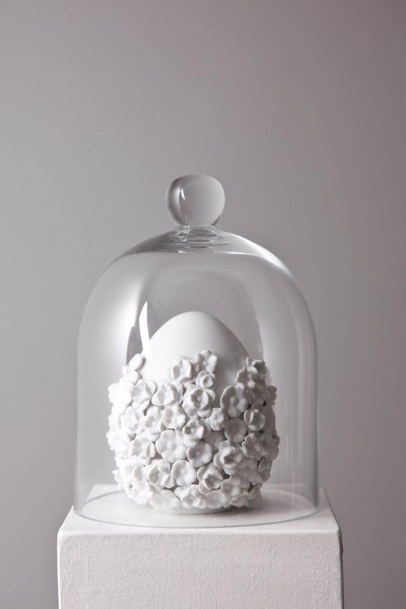 White splendeur 3 smal.jpg