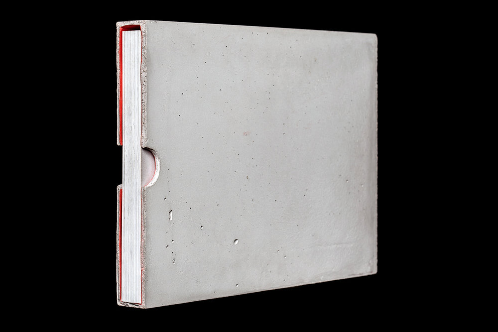con_book_kasza_09.jpg