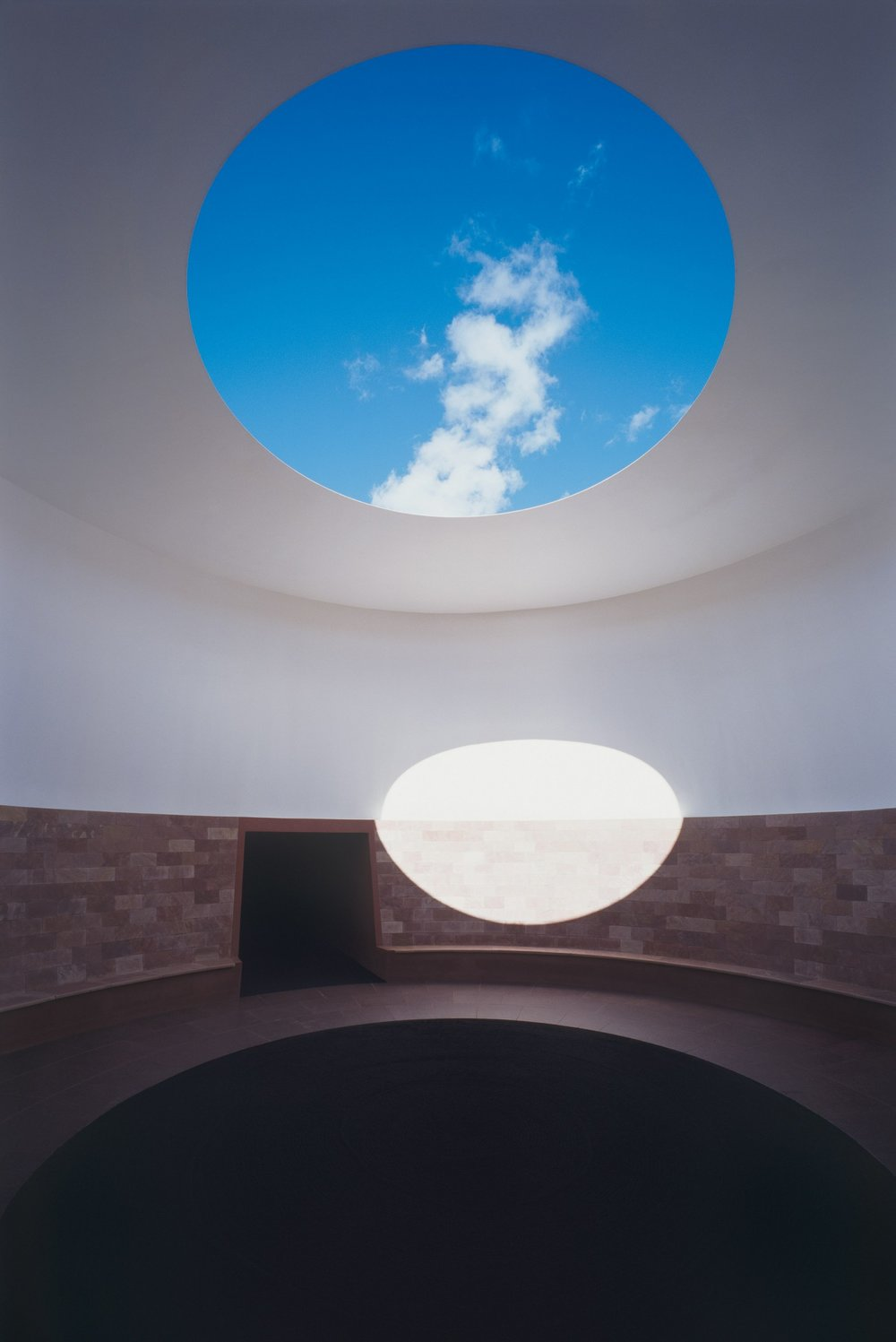 james-turrell-rodencrater7.jpg