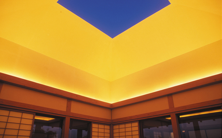 james-turrell-houselight4.jpg