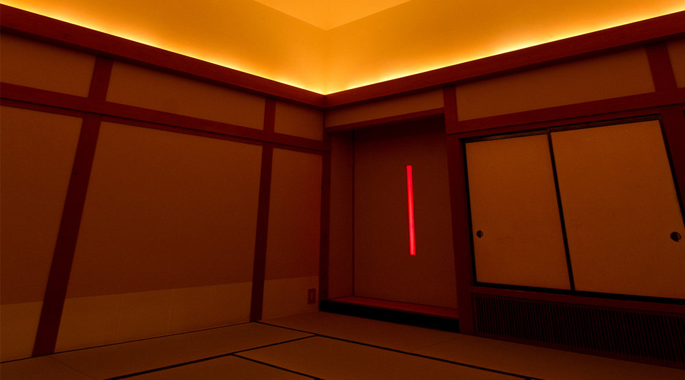 james-turrell-houselight3.jpg