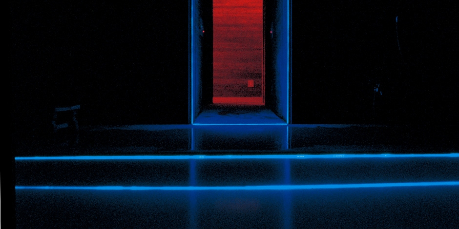 james-turrell-houselight1.jpg