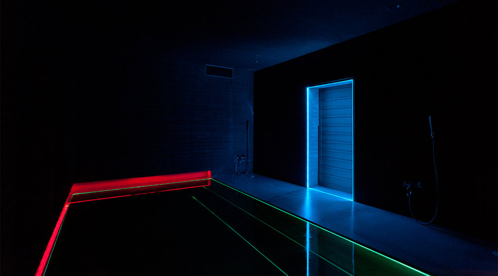 james-turrell-houselight.jpg