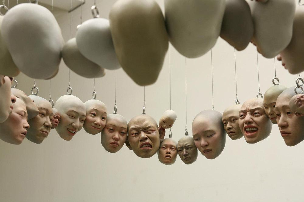 xooang-choi-14.jpg
