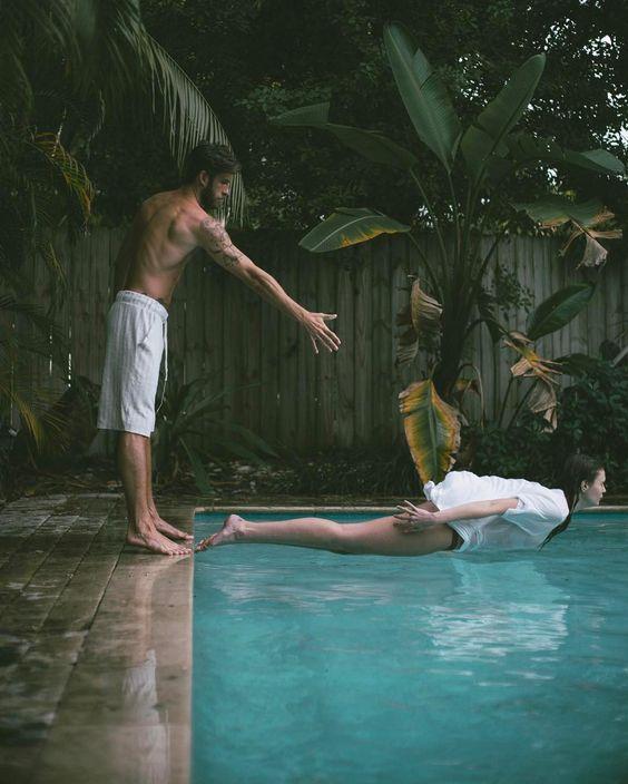 Splash - @beeblu