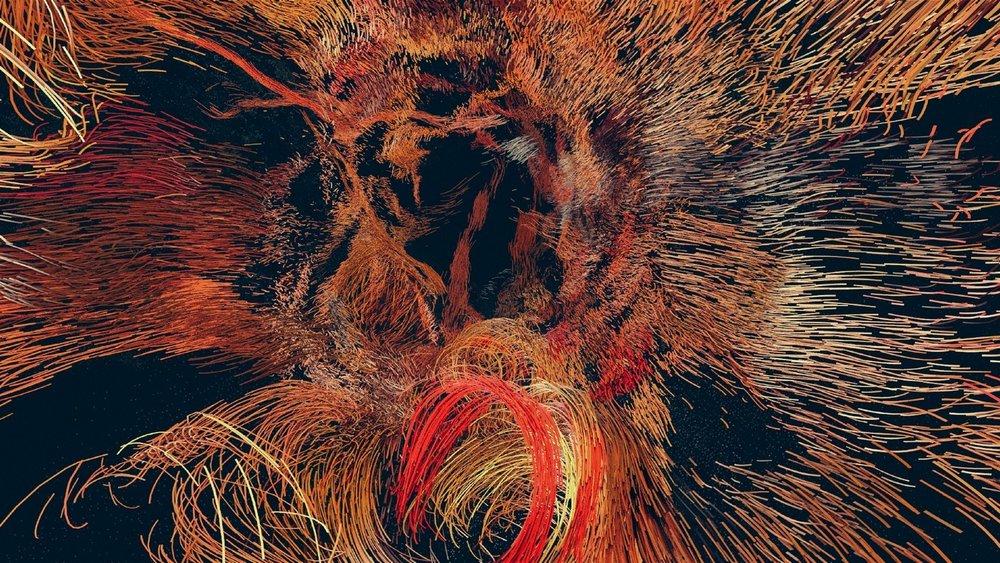 treehugger6.jpg