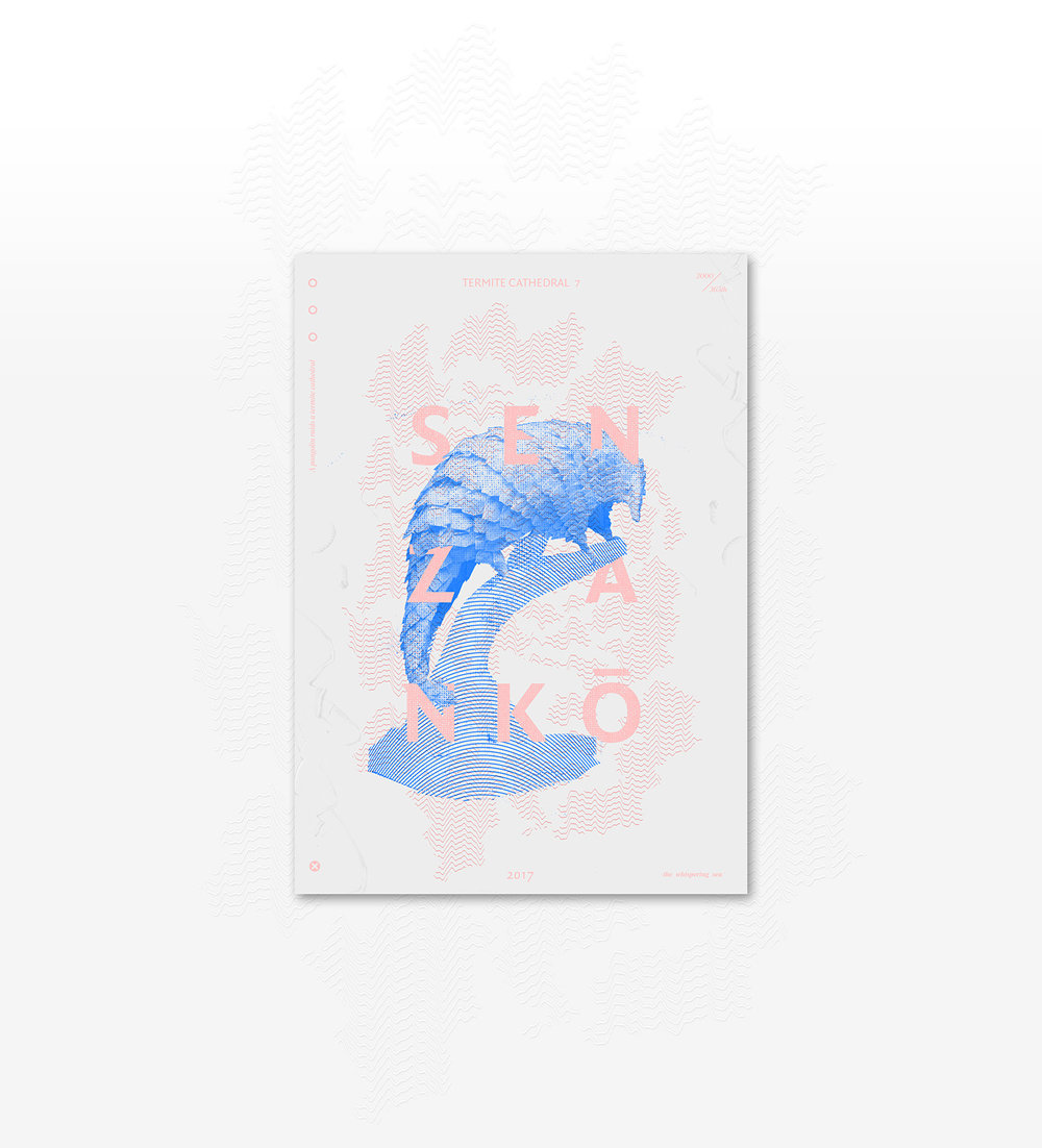 angello-torres-posters-1.jpg