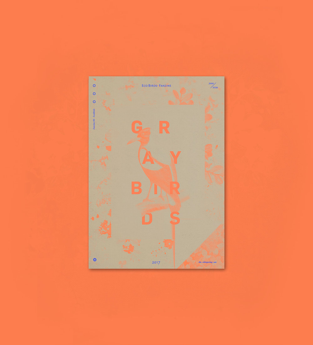 angello-torres-posters-5.jpg