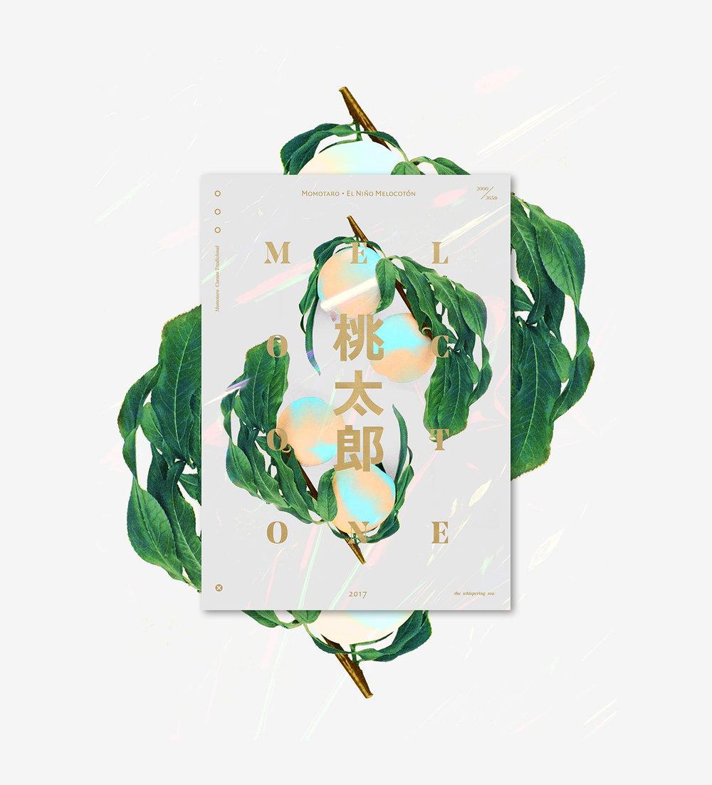 angello-torres-posters-4.jpg