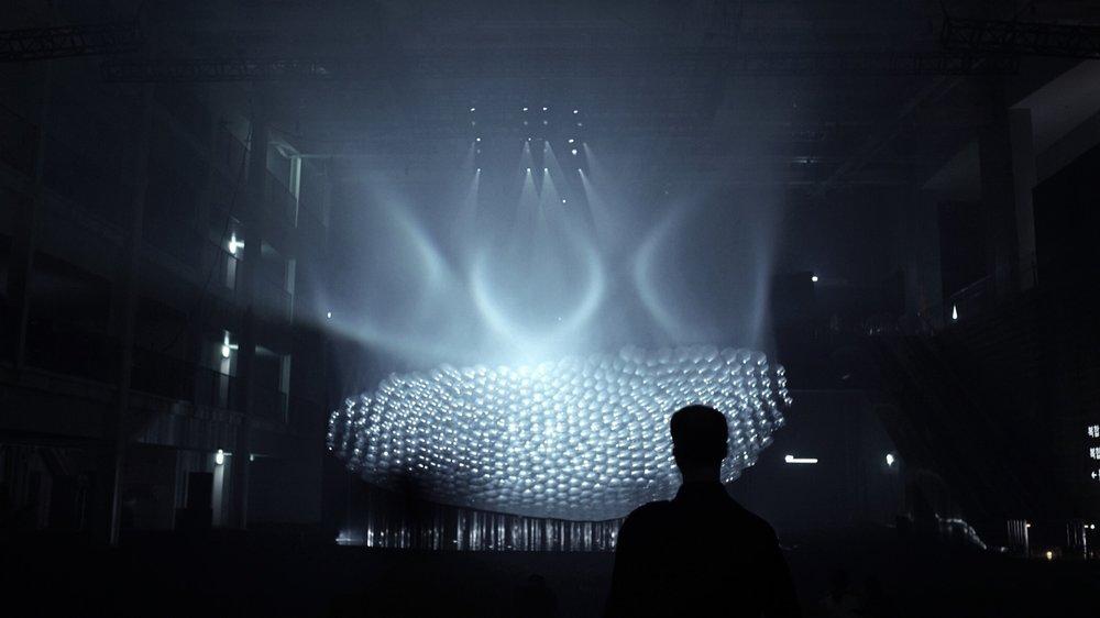 light-barrier3.jpg