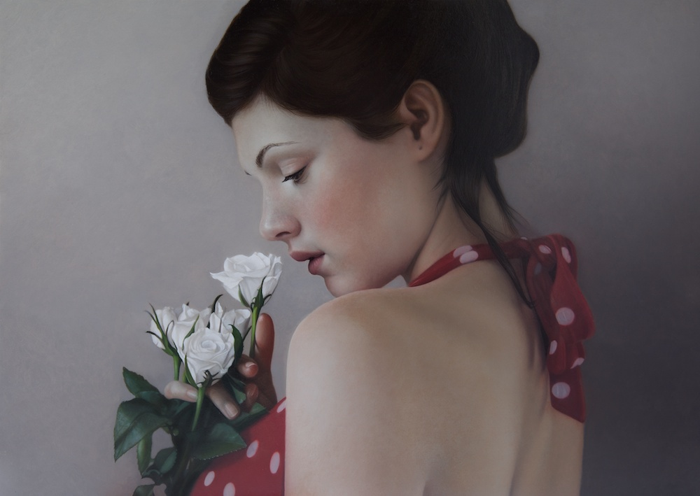 mary-jane-ansell3.jpg