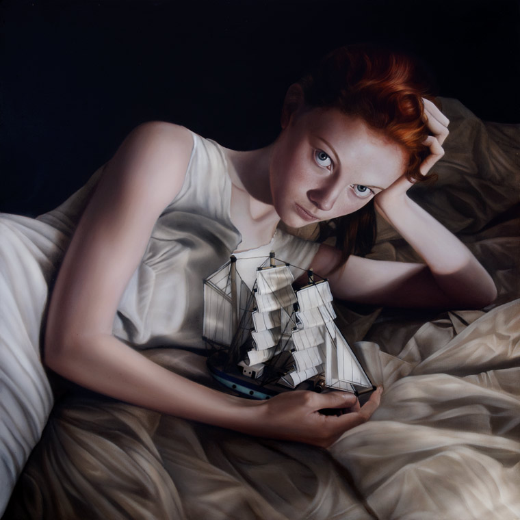 mary-jane-ansell2.jpg