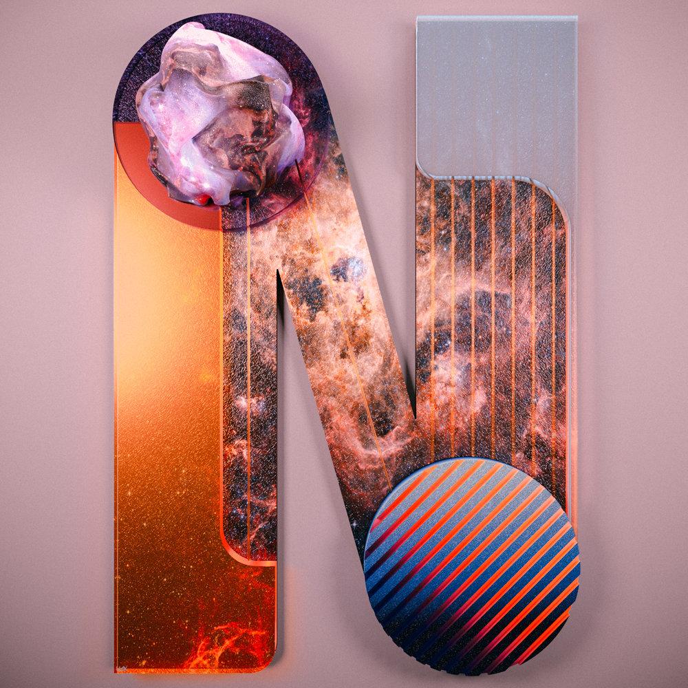 leonardoworx-nebula8.jpg