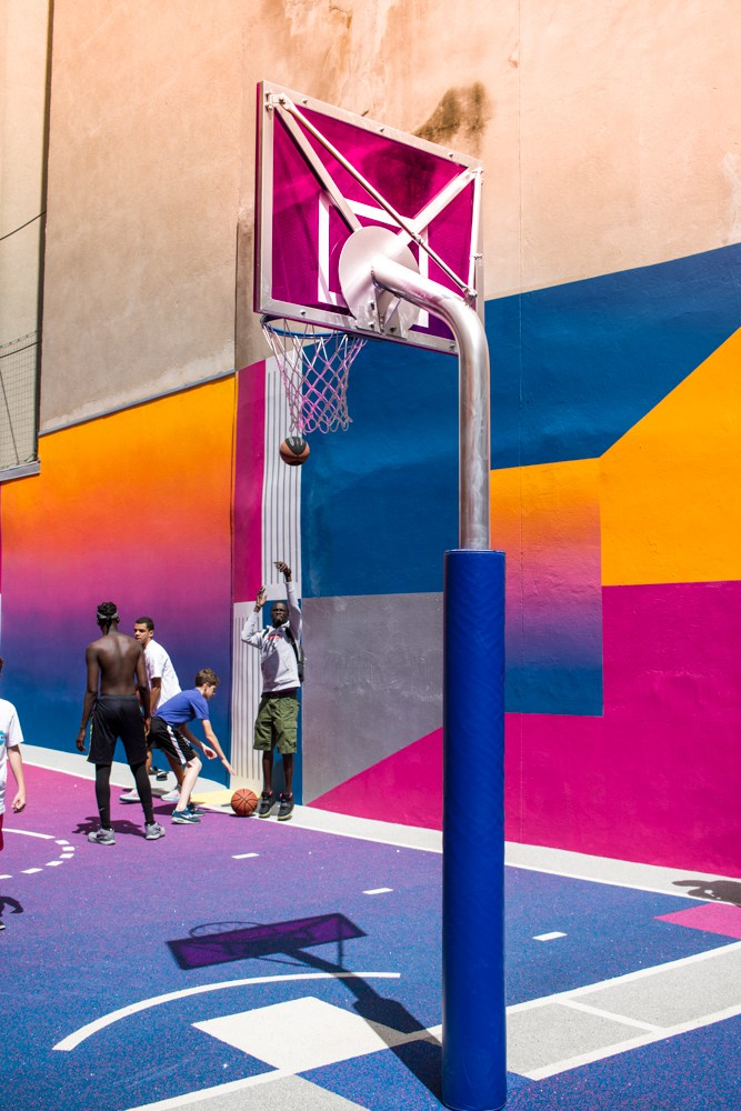 pigalle-basketball4.jpg