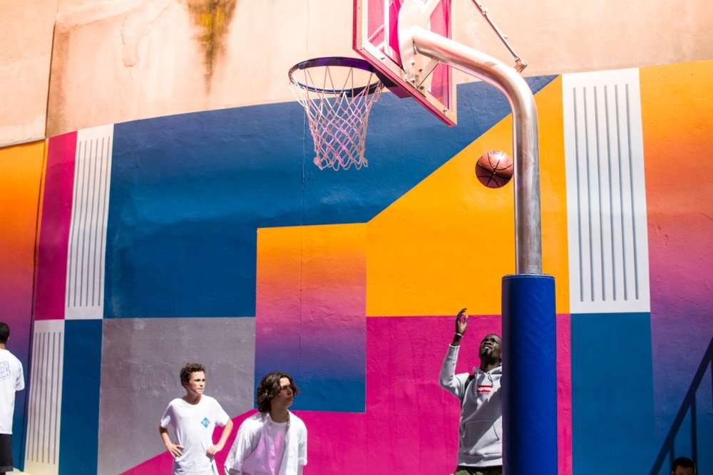 pigalle-basketball3.jpg