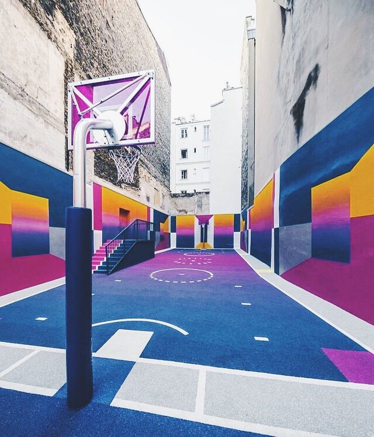 pigalle-basketball.jpg