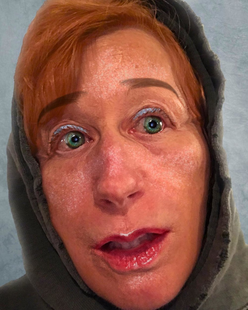 cindy-sherman3.jpg