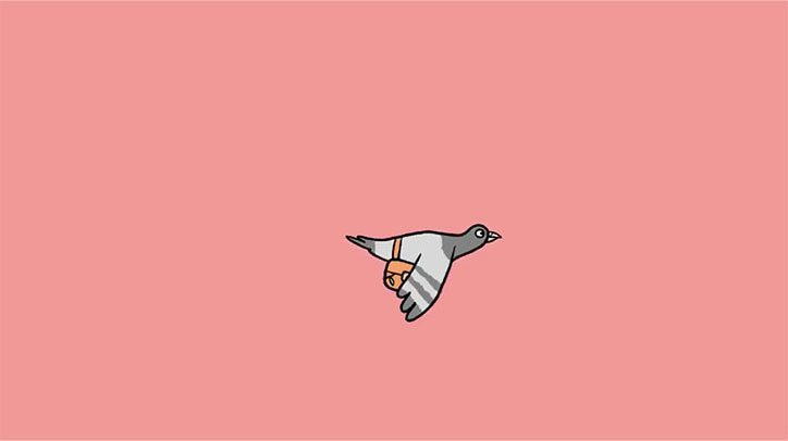 jean-jullien-imagine4.jpg