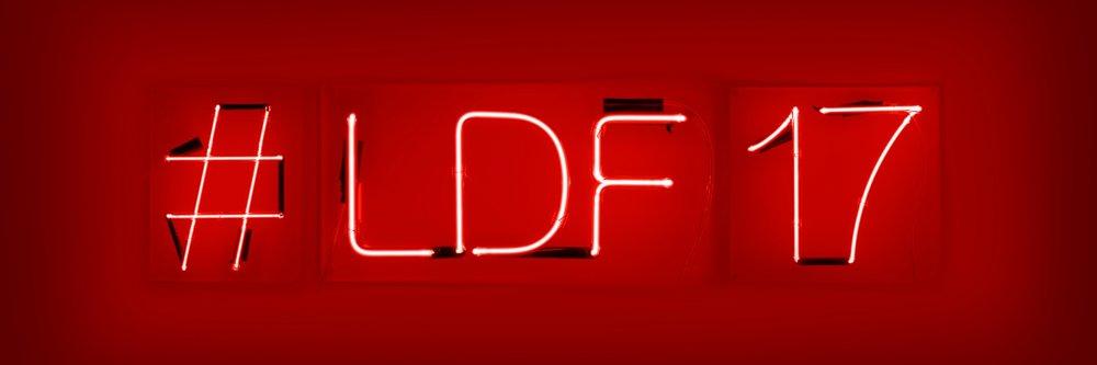 event-ldf2.jpg