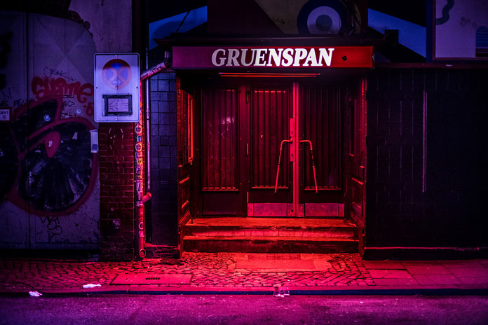 After-hours-in-Hamburg-by-Mark-Broyer-Gruenspan-music-club.jpg