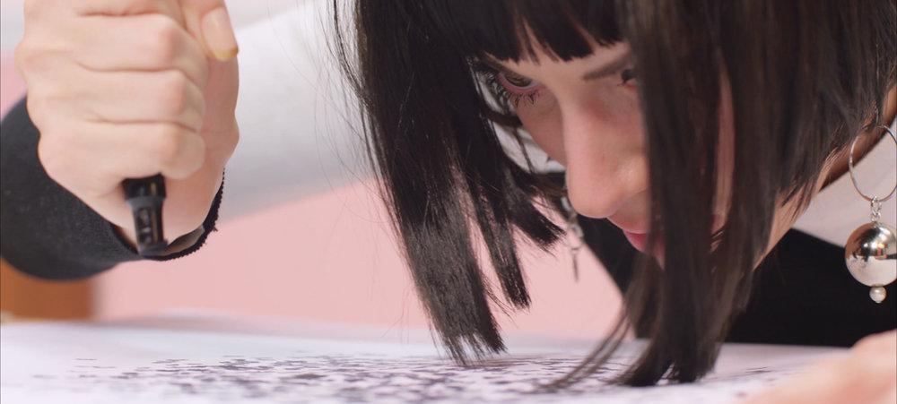 Polka_Film_Still_35.jpg