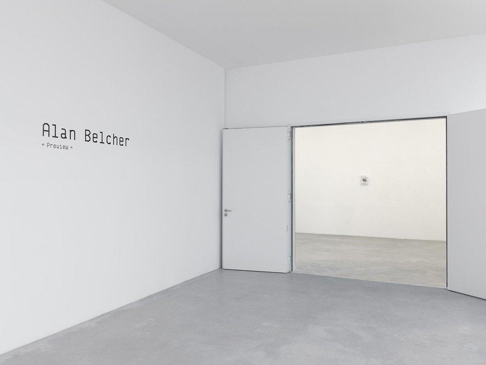 alan-belcher2.jpg