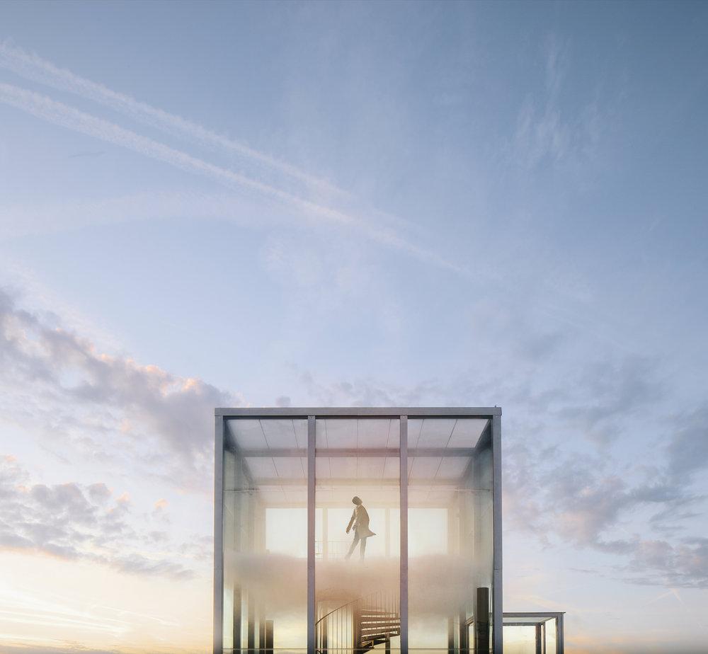 Osni-le-nuage-parfume-c-Cartier-p-Quyen-Mike-levitating.jpg