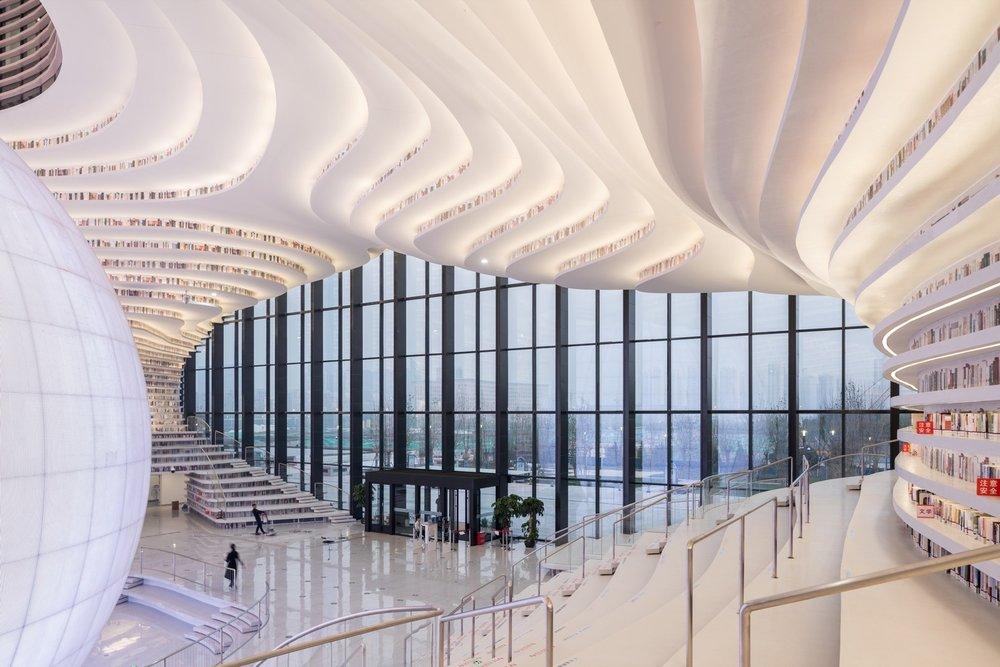 39b_Tianjin_Library_©Ossip.jpg