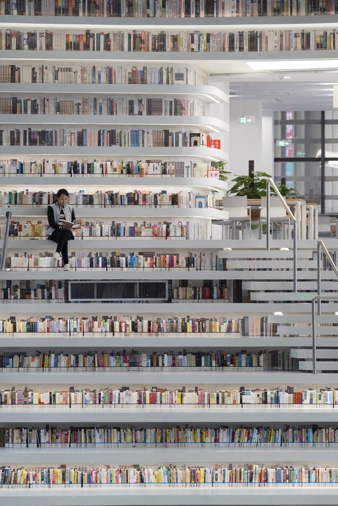 07c_Tianjin_Library_©Ossip.jpg