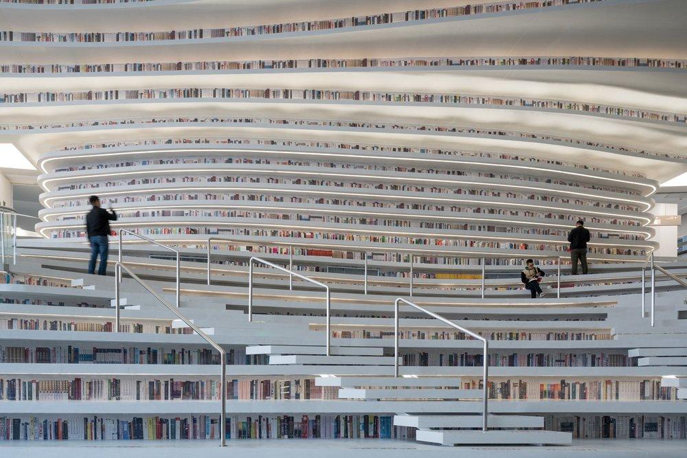 06_Tianjin_Library_©Ossip.jpg