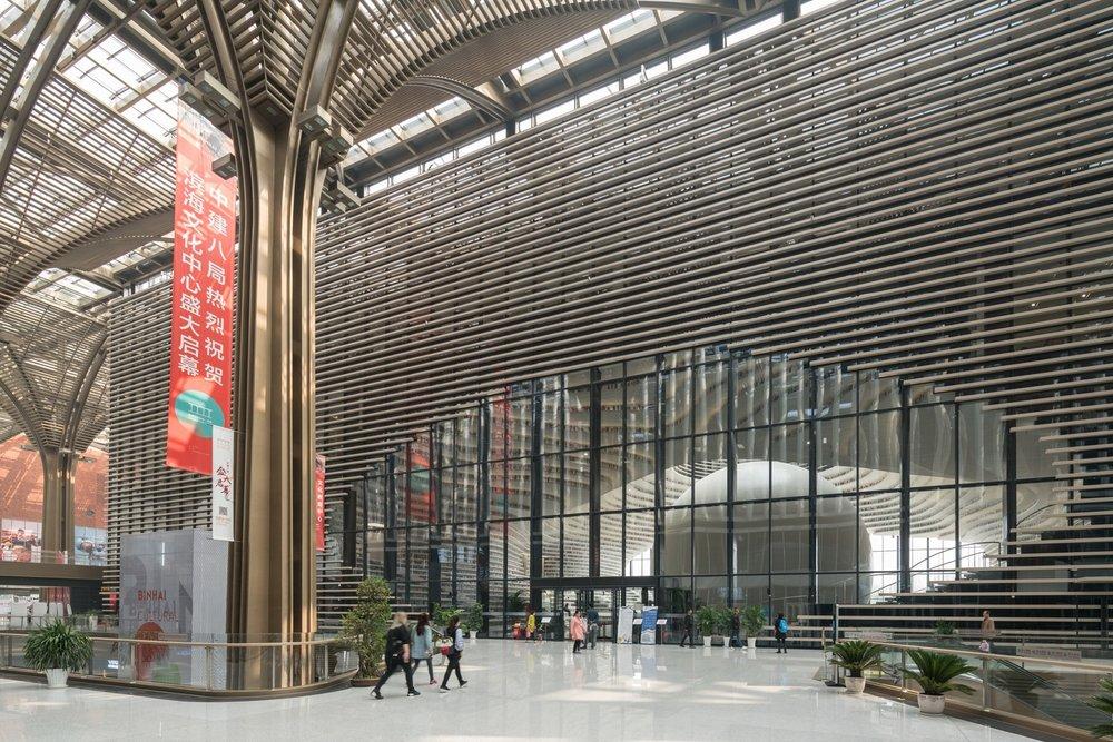 13_Tianjin_Library_©Ossip.jpg