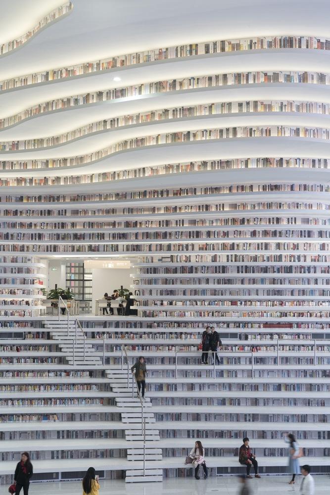 25b_Tianjin_Library_©Ossip.jpg