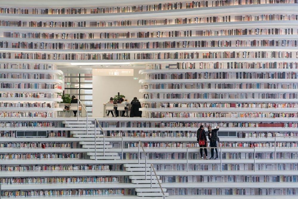 24_Tianjin_Library_©Ossip.jpg