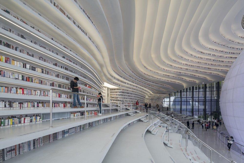 28b_Tianjin_Library_©Ossip.jpg