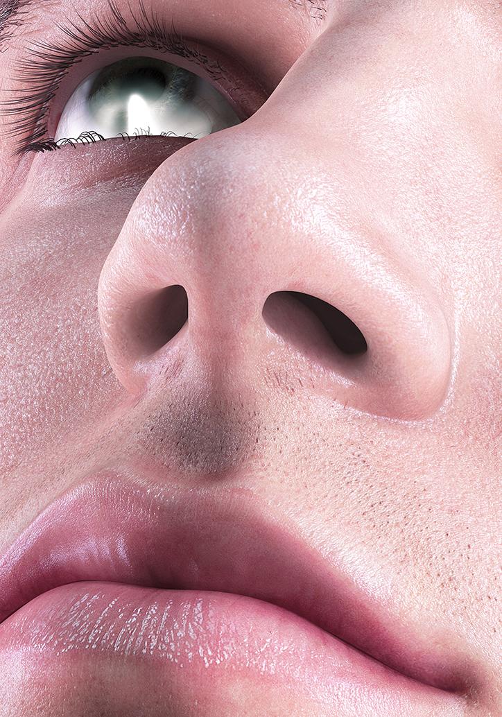 Nicolas-Garner.jpg