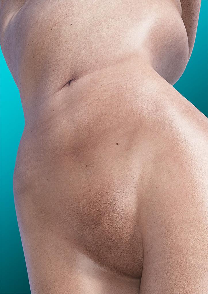 Nicolas-Garner-6.jpg