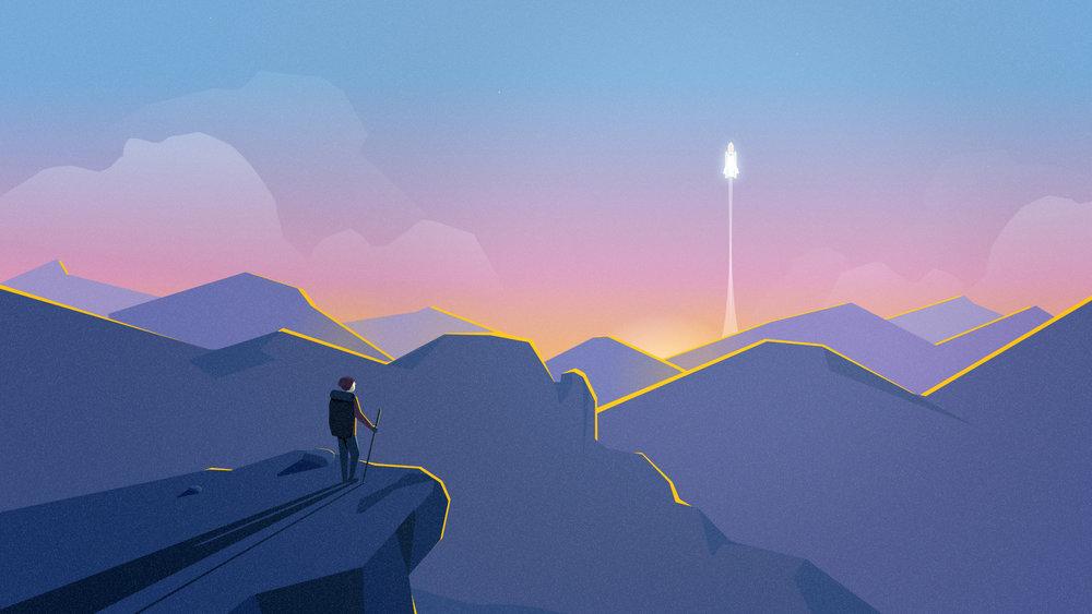 explorer-3.jpg