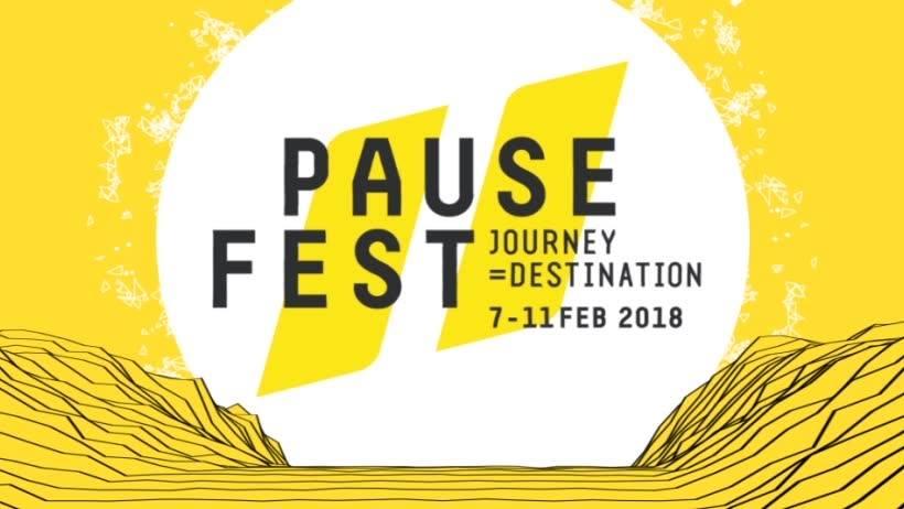 event-pausefest2018.jpg