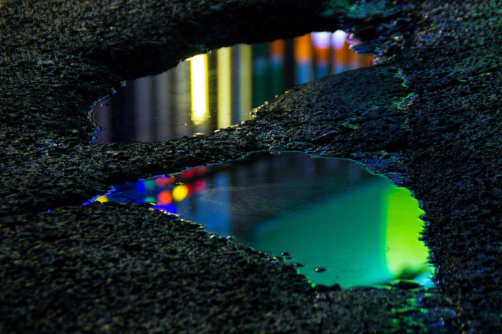 wet-neon-1.jpg
