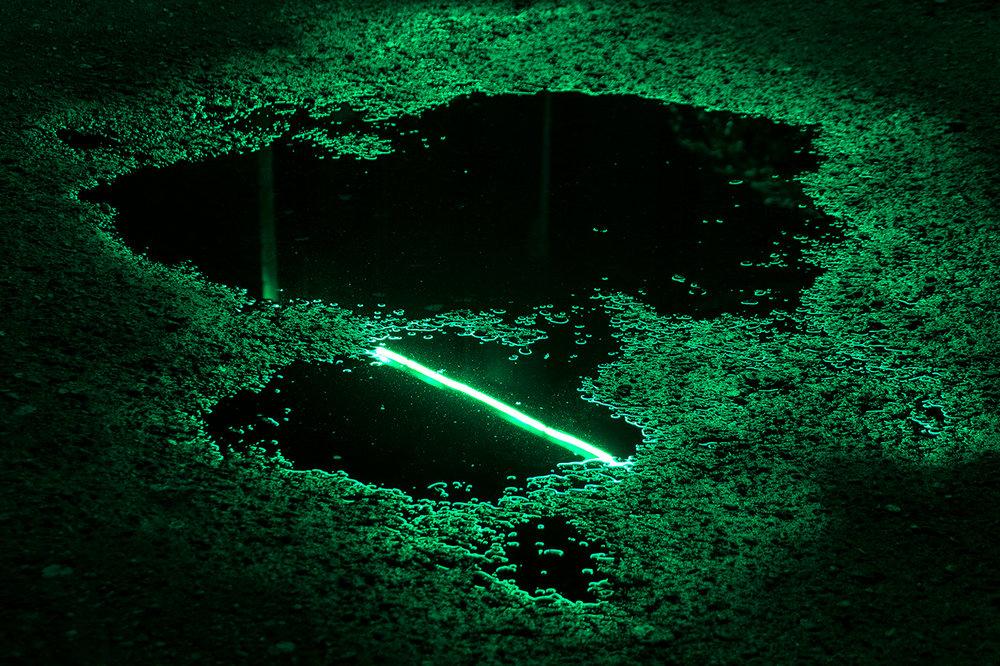 wet-neon-11.jpg