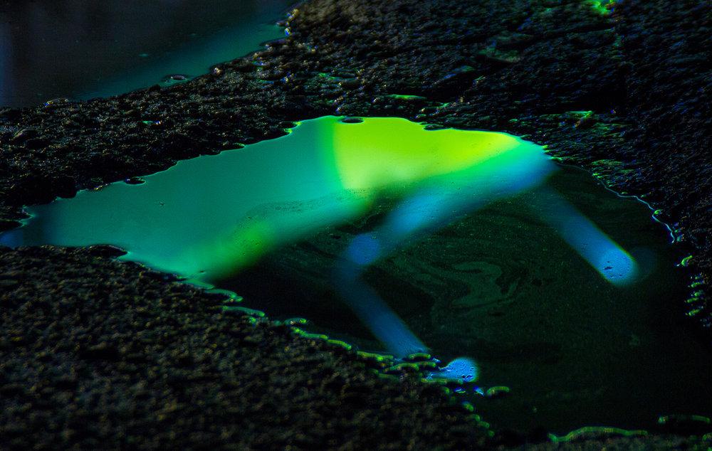 wet-neon-4.jpg