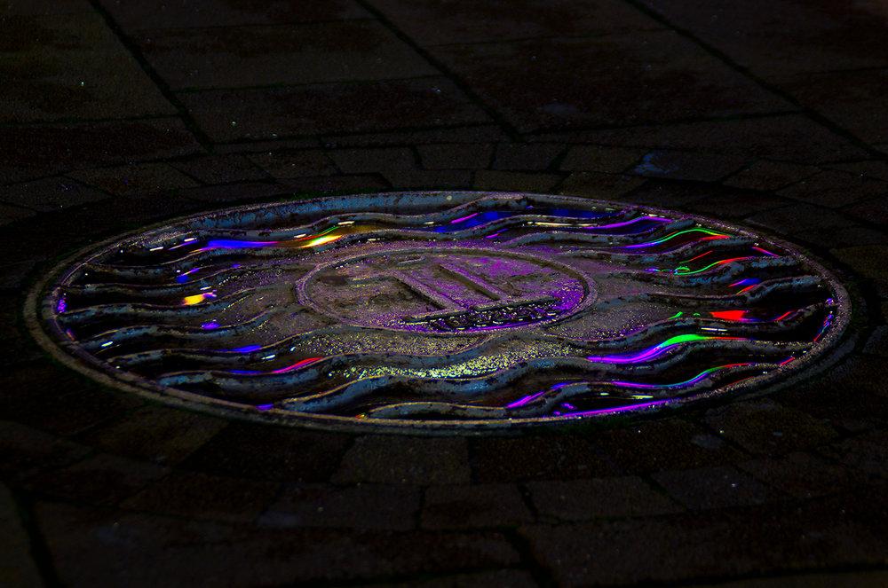 wet-neon-19.jpg