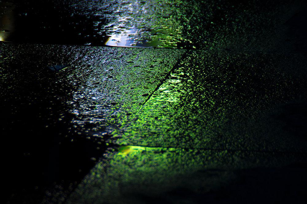 wet-neon-15.jpg