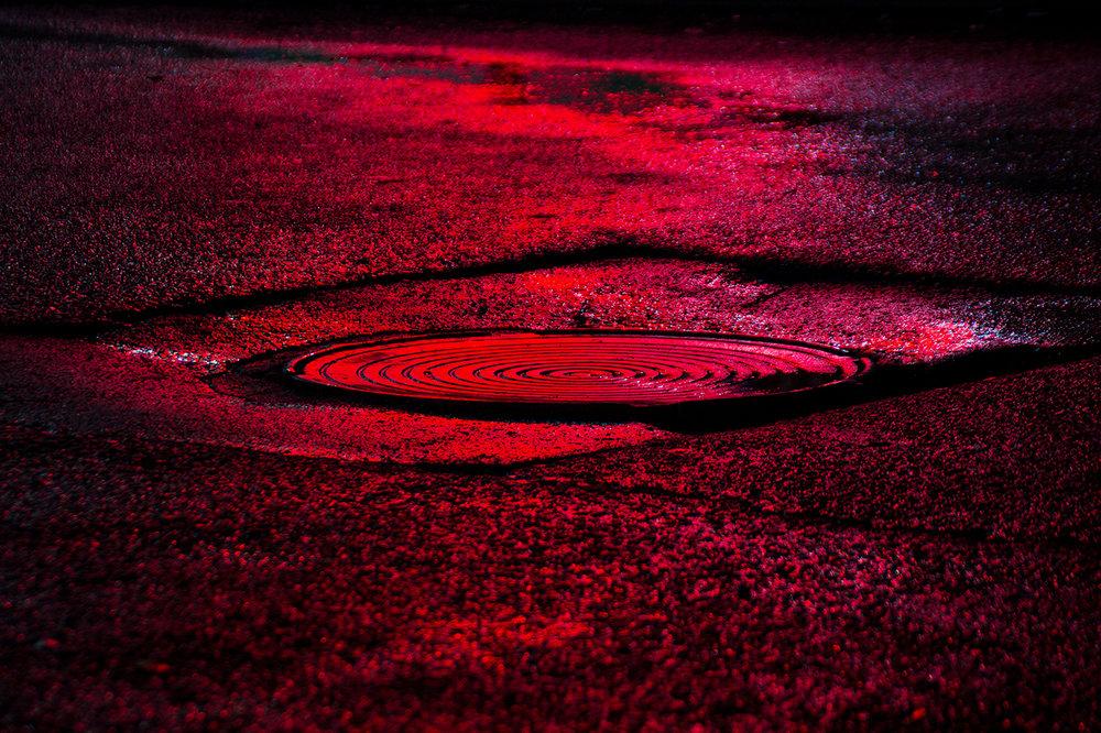 wet-neon-13.jpg