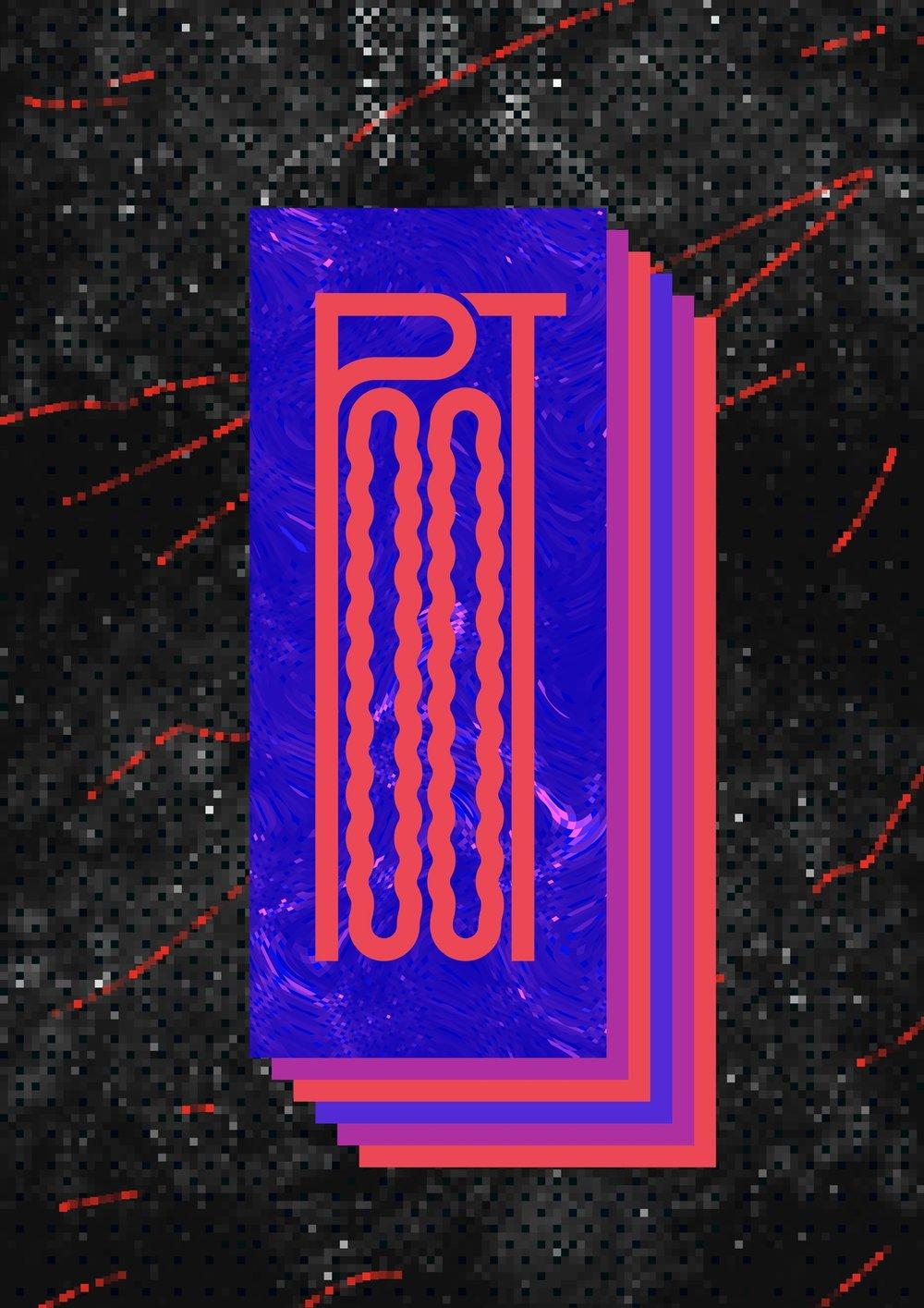theradya5.jpg