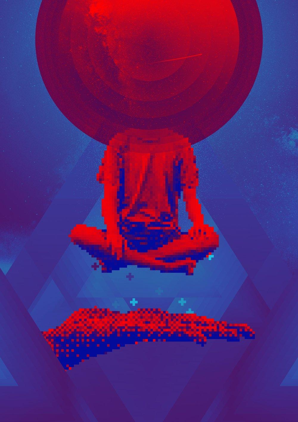 theradya6.jpg